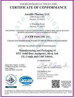 Audit_Certificate1
