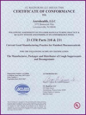 Audit_Certificate2